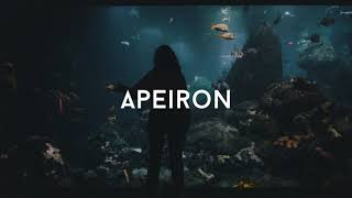 Play Closing Doors (feat. Astrid S)