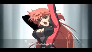 To be continued... Series shown in this video (in order): 機動戦士ガンダム00 1st season - 00:32 マクロスF - 05:50 装甲騎兵ボトムズ - 11:49 交響詩篇エウレカセブン.