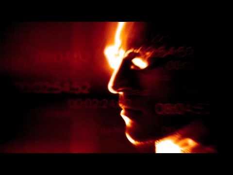 Neal Stephenson - Snow Crash - Hörbuch