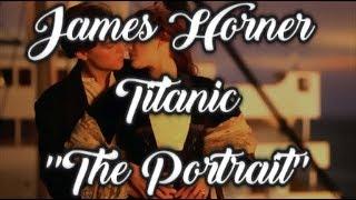 James Horner - Titanic