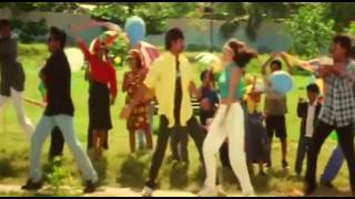 Elaan E Jung  - New Hindi Movie Trailer 2015 - HD