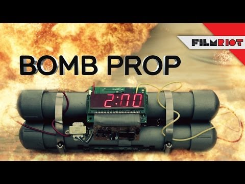 how-to-make-a-pipe-bomb!