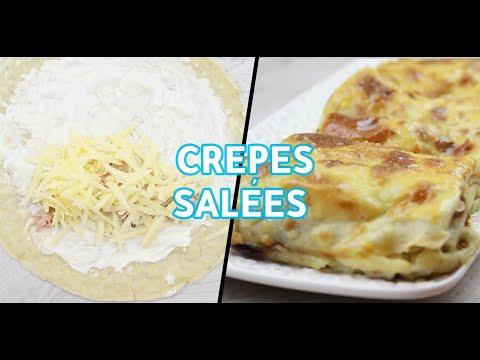 كريب-مالحين-بالطون-و-الفرماج-لذاذ-و-ساهلين-في-التحضير-/-crêpes-salées-recette-delicieuse-et-facile-🤩