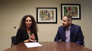 Heather Jones Real Estate - Interview with Darren Goldstein, Cherry Creek Mortgage