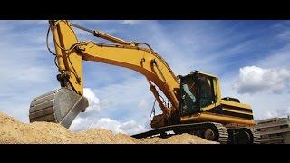 Heavy Equipment School | San Antonio TX