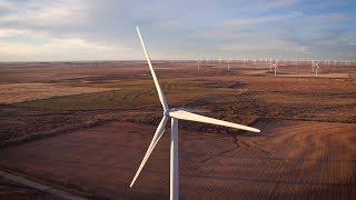 Phát triển điện gió Việt Nam - Bài học kinh nghiệm từ quốc tế