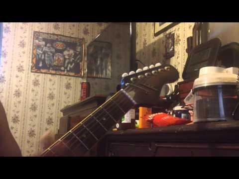 TLC Unpretty & Waterfalls Guitar Lesson