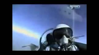 Что думают американцы о русской авиации?(В этом видео Вы увидите: Что думают американцы о русской авиации? http://youtu.be/Petkkgds8Ms В современном мире просто..., 2014-12-08T16:49:55.000Z)
