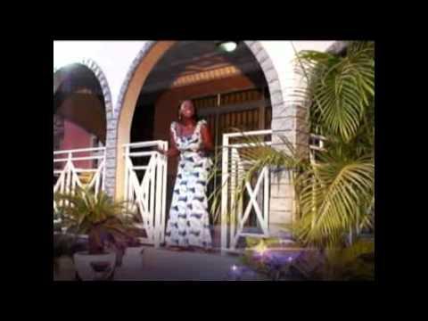 Margareth Mensah