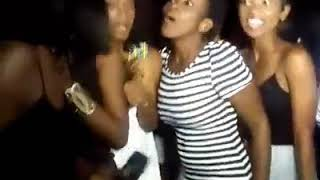 LEGON Girls did it Again, This time 'One Corner' be less
