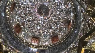 Достопримечательности Ирана  Провинция Фарс(Фильм рассказывает о достопримечательностях иранской провинции Фарс. Снят в июне 2014 года. Иран - это рай..., 2014-08-23T18:11:20.000Z)