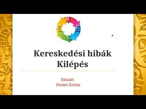 ingyenes forex ebook