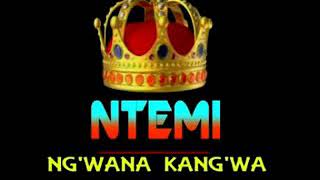 Ng'wana kang'wa ---- Harusi ya mwalala Igunga(New audio2018)