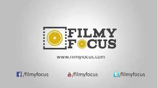 First Rank Raju Movie Comedy Trailers | Back To Back | Brahmanandam, Naresh, Chetan