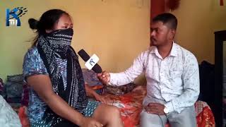 Kalimpong KTV News 21st August 2019