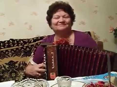 Новые русские бабки (концерты 2016-2017) » Смешные видео