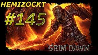 Grim Dawn #145 Akt 4 LP [HD1080p][german]