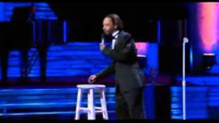 Katt Williams Everyday Im hustlin