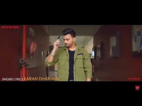 Teri Pyari Pyari Do Akhiyan Latest Song Of 2019