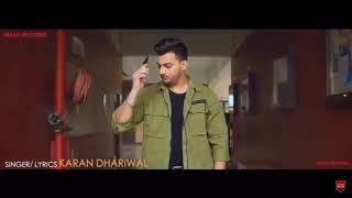teri-pyari-pyari-do-akhiyan-latest-song-of-2019
