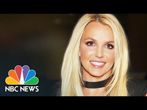 Britney Spears Receives Outpouring Of Support After Testimony In Conservatorship Hearing