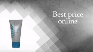 Epicuren Acidophilus Pro-Biotic Facial Cream (Emulsion Moisturizer) - skincarebyalana.com Thumbnail
