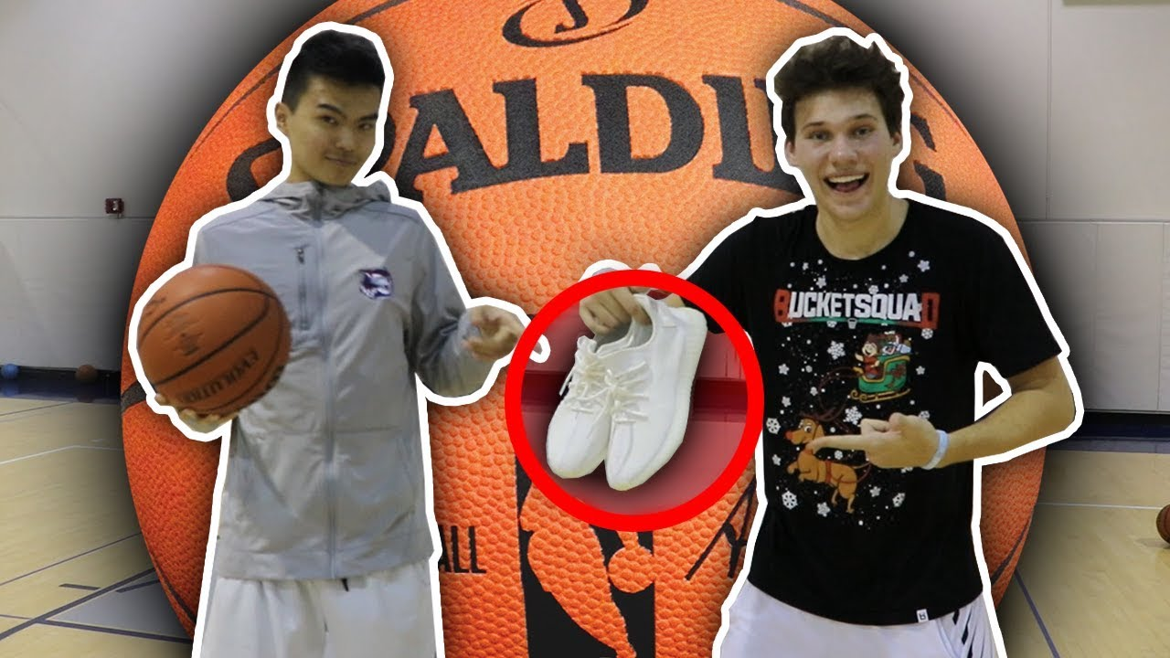 1-v-1-vs-trash-talking-college-basketball-player-for-yeezys