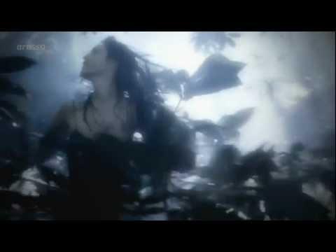 James Newton Howard - London (sensual clip with Emily Didonato)