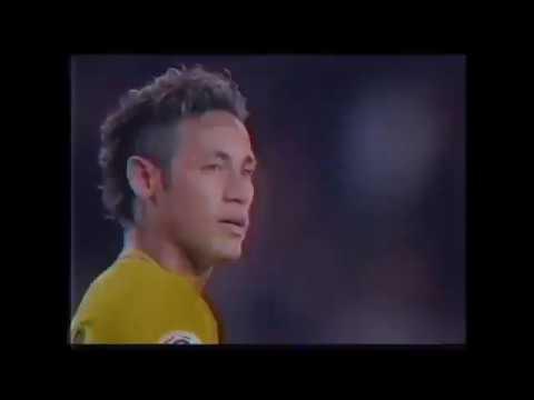 Lakass Moura - Danse comme Neymar (Audio)