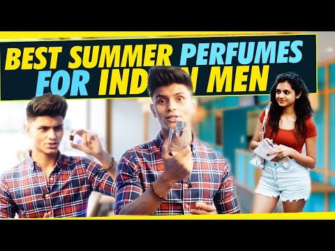 best-men's-summer-perfume-collection-that-women-love- -perfumes-for-indian-men- -mayank-bhattacharya