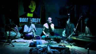Ethnic Music Concert in Arambol (Goa) #9 [HD]