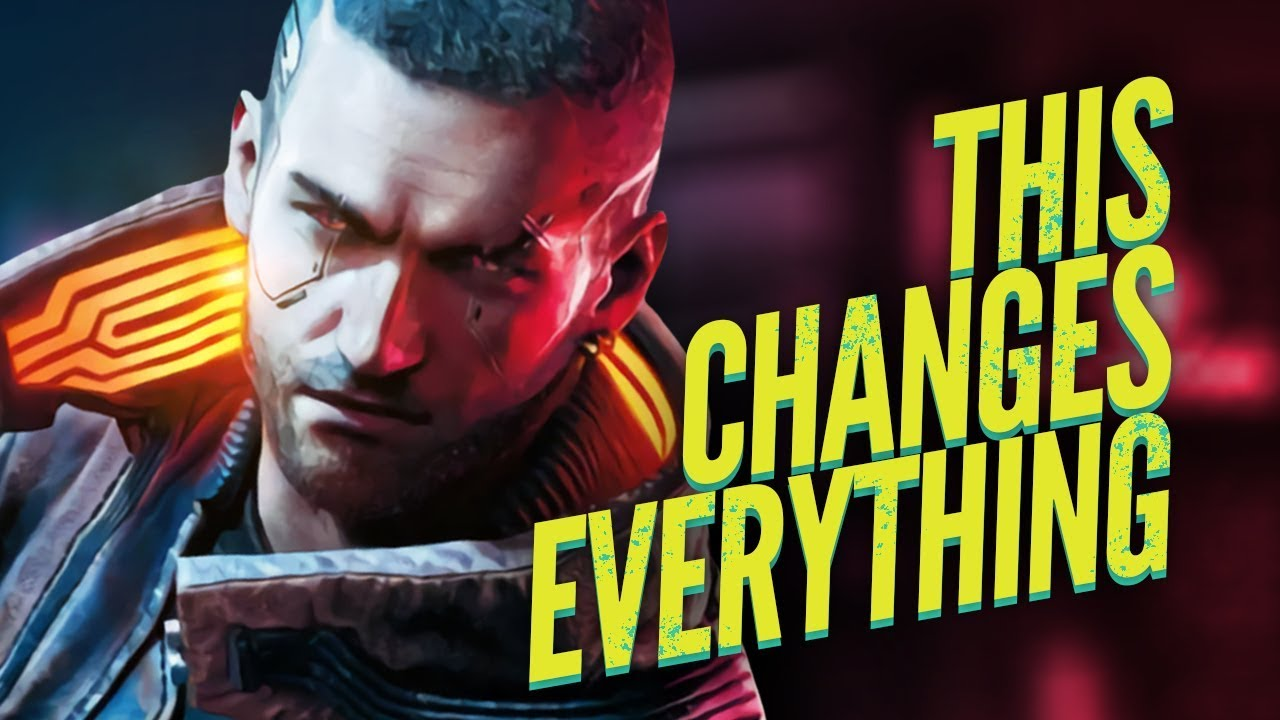10 Upcoming 2019 Video Games That Will Change Everything