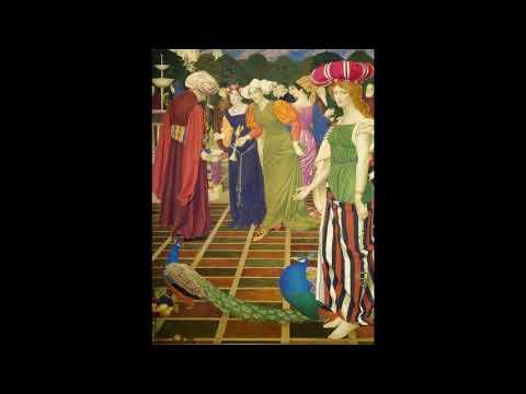 "Christoph W. Gluck: Melody from ""Orfeo ed Euridice"" (piano arr. by Giovanni Sgambati)из YouTube · Длительность: 4 мин12 с"