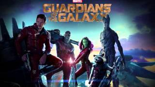 The Runaways - Cherry Bomb / For Guardians of The Galaxy.