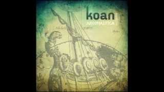 Koan - Orpheus And Eurydice