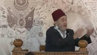 Diktatör Franco (İspanya) ile M.Kemal (Türkiye) mukayesesi, [İbretlik]