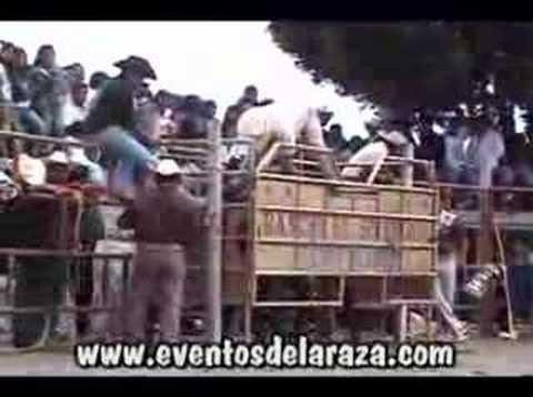 EVENTOS E LA RAZA EN ACATEPEC CALTEPEC PUEBLA FERIA
