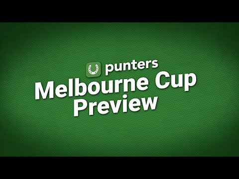 Melbourne Cup Runner-by-runner Preview