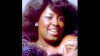Shirley Brown -Midnight Rendezvous