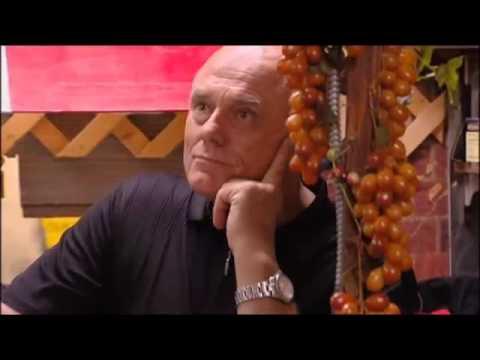 Gordon ramsay a konyha ördöge 6 évad 9 rész videók letöltése