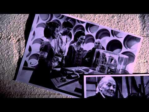 William Hartnell: The Original