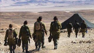 محاربون لم يذكرهم التاريخ - افلام وثائقية قناة الجزيرة 2015