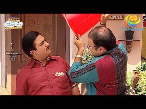 Download Jetha Ki Shararate!   Taarak Mehta Ka Ooltah Chashmah   TMKOC Comedy   तारक मेहता का उल्टा चश्मा