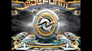 Sideform - Chameleon
