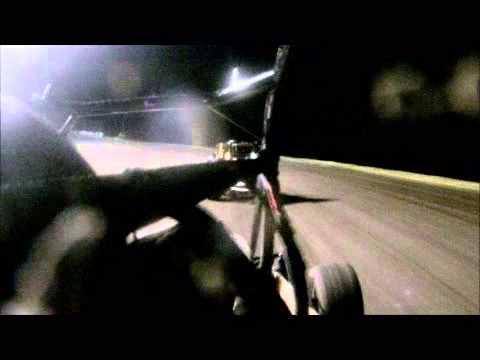 Heat Race 2014 Gulf coast speedway