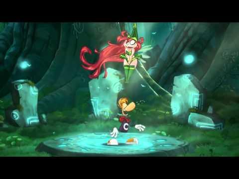 Killer Instinct Season 2 и Rayman Origins доступны бесплатно уже сейчас на Xbox One