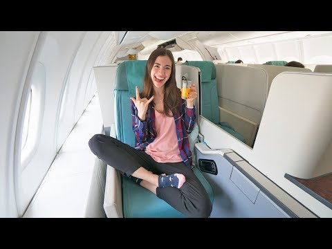 business-class-seat-for-$130.-korean-air-prestige.