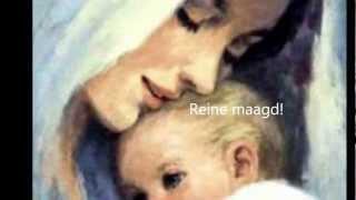Ave Maria Franz Schubert DE+ NL