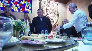 """""""Футбольный клуб"""": """"Динамо"""" Тбилиси"""