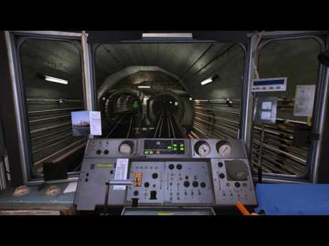 81 717 5М Новая Версия Скрипта Для Trainz